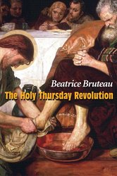 Holy Thursday Rev pic