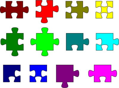 different puzzle pieces pic.jpg