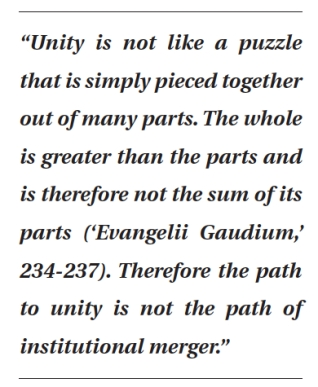 Unity is not like a puzzle pieced together.jpg
